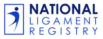 national Ligament Register