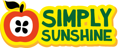 simply sunshine